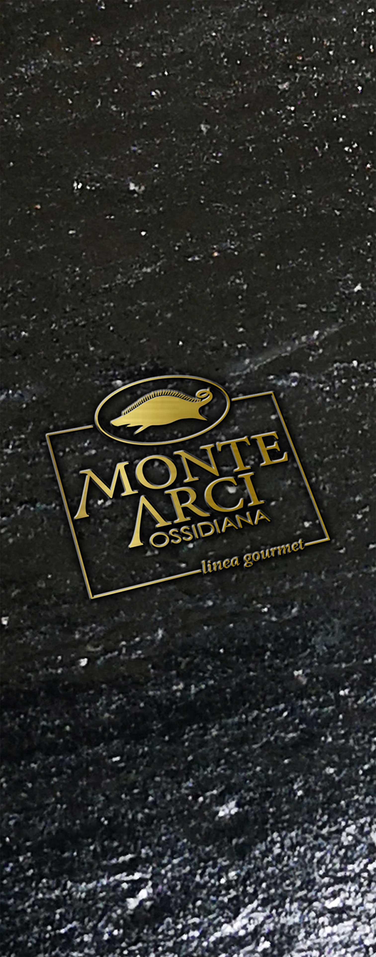 MONTE_ARCI_OSSIDIANA_VERT_150